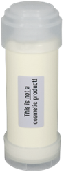 Grimas Latex-rubber Melk