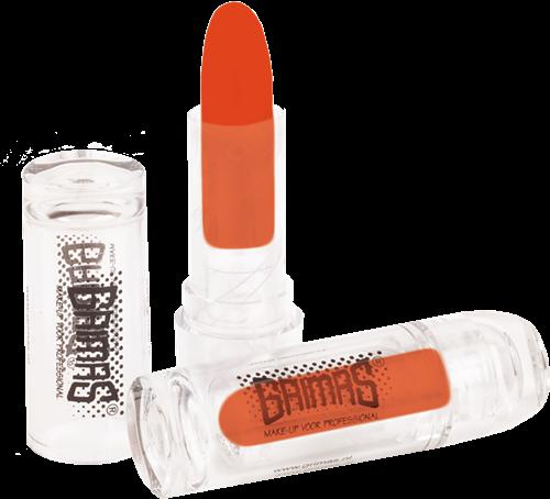 Grimas Lipstick 5-12 Lichtoranje