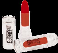 Grimas Lipstick Pure 5-1 Felrood