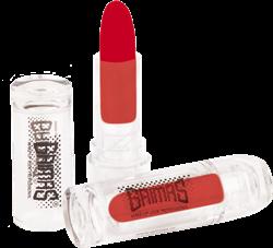 Grimas Lipstick 5-30 Oranjerood