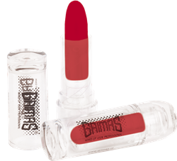 Grimas Lipstick 5-31 Dieprood