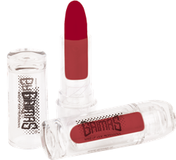 Grimas Lipstick 5-32 Rood