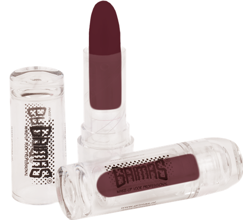 Grimas Lipstick Pure 5-4 Bordeauxrood