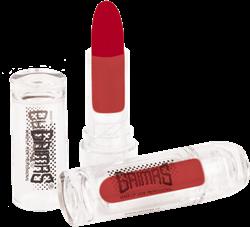 Grimas Lipstick Pure 5-5 Dieprood