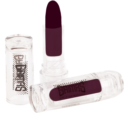 Grimas Lipstick Pure 5-7 Oudrood
