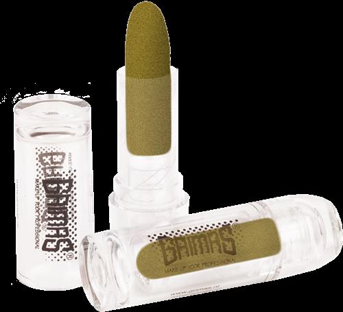 Grimas Lipstick Metallic Pure 7-02 Goud