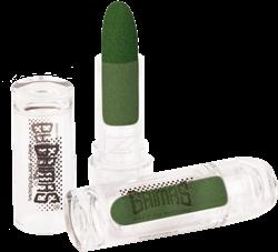 Grimas Lipstick Metallic Pure 7-04 Groen