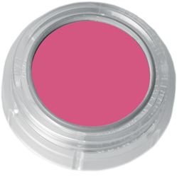 Grimas Lipstick Pure 5-10 Cyclaam