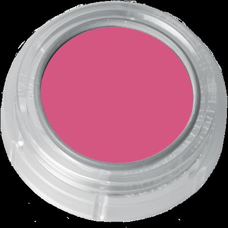 Grimas Lipstick Pure 5-10 Cyclaam