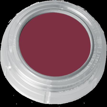 Grimas Lipstick Pure 5-17 Violetrood