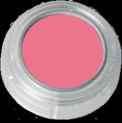 Grimas Lipstick Pure 5-2 Roze