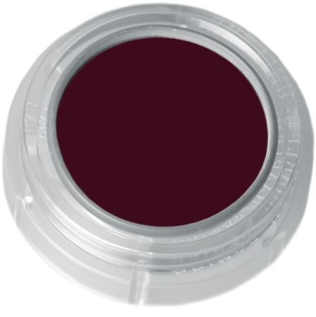 Grimas Lipstick Pure 5-21 Donker bordeauxrood