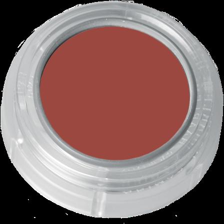 Grimas Lipstick Pure 5-22 Lever