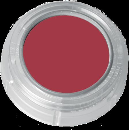 Grimas Lipstick Pure 5-24 Mix 22-23