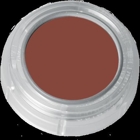 Grimas Lipstick Pure 5-26 Bruin