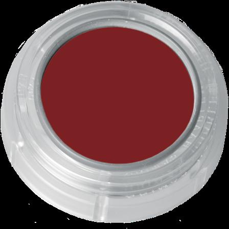 Grimas Lipstick Pure 5-27 Middenbruin