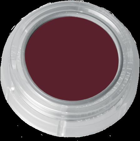 Grimas Lipstick Pure 5-4 Bordeauxrood