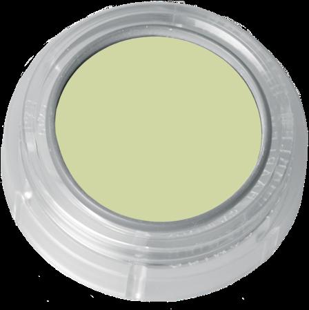 Grimas Lipstick Pure Base Kleurloos