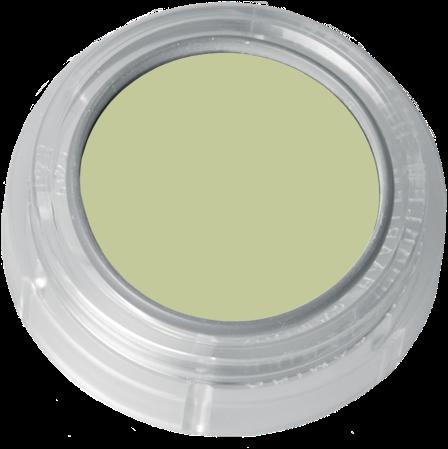 Grimas Lipstick Pure Gloss Kleurloos