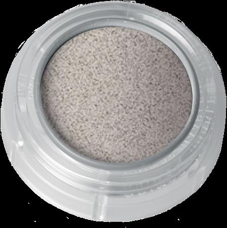 Grimas Lipstick Metallic Pure 7-01 Zilver