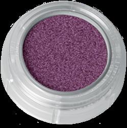 Grimas Lipstick Metallic Pure 7-06 Roze
