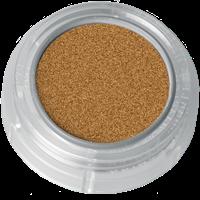 Grimas Lipstick Metallic Pure 7-07 Koper