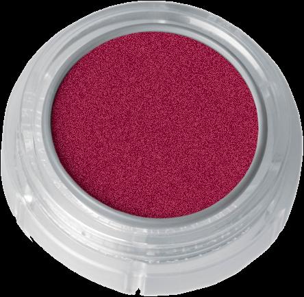 Grimas Lipstick Pearl Pure 7-51
