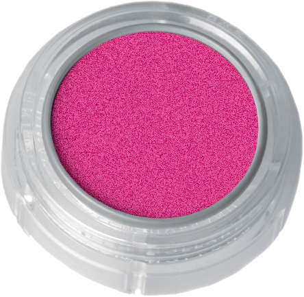 Grimas Lipstick Pearl Pure 7-52