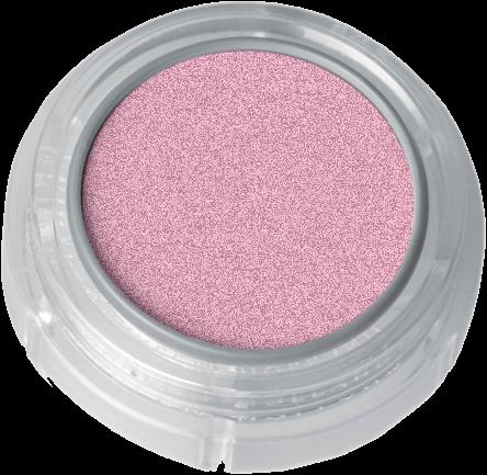 Grimas Lipstick Pearl Pure 7-53