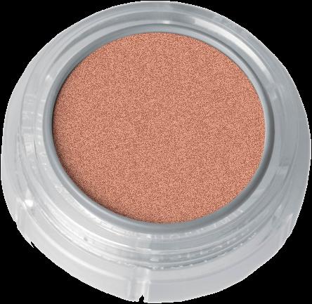 Grimas Lipstick Pearl Pure 7-54