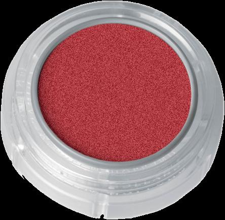 Grimas Lipstick Pearl Pure 7-55