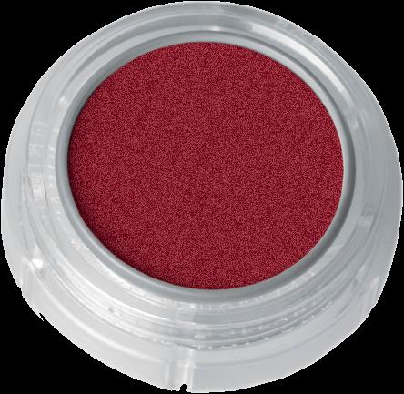 Grimas Lipstick Pearl Pure 7-56