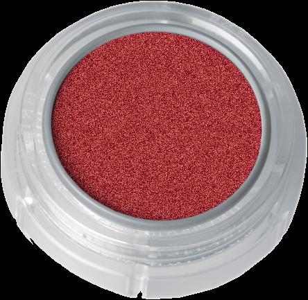Grimas Lipstick Pearl Pure 7-57