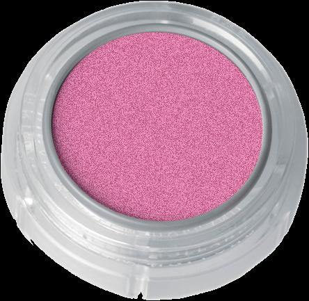 Grimas Lipstick Pearl Pure 7-62
