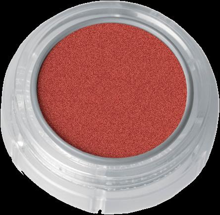Grimas Lipstick Pearl Pure 7-82