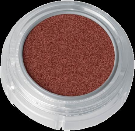 Grimas Lipstick Pearl Pure 7-83