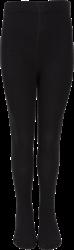 Maillot Zwarte Piet One size