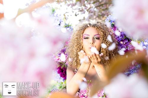 Start Woensdagavond 4 september9 - Opleiding Make-up Artist-2