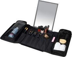 Make-up X koffer met spiegel