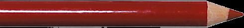 Grimas Make-up Potlood 546 Donkerrood