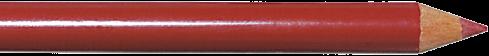 Grimas Make-up Potlood 561 Licht steenrood