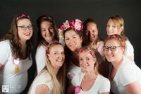 18 Mei 2019 - 14:00u - Make-up Workshop Vrijgezellenfeest-3