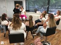 18 Mei 2019 - 14:00u - Make-up Workshop Vrijgezellenfeest-2