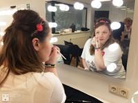 18 Mei 2019 - 14:00u - Make-up Workshop Vrijgezellenfeest