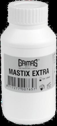Huidlijm Mastix Extra Groot