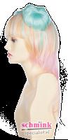 Miley Pruik-2