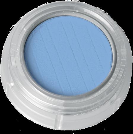 Grimas Oogschaduw/Rouge 382 Pastelblauw