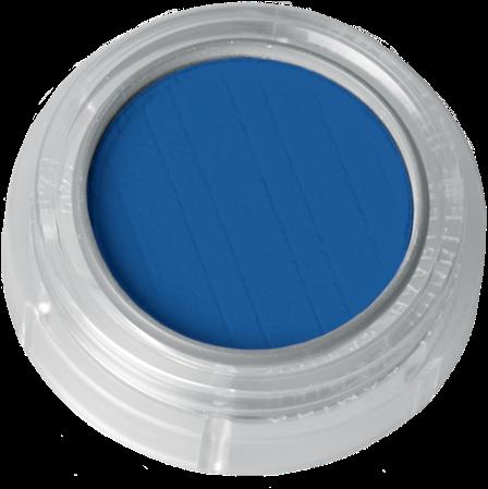 Grimas Oogschaduw/Rouge 384 Blauw