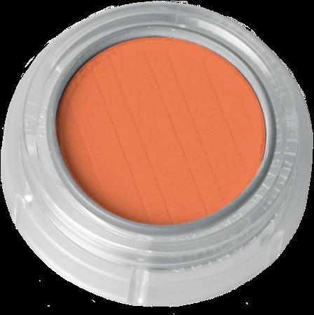 Grimas Oogschaduw/Rouge 553 Oranje