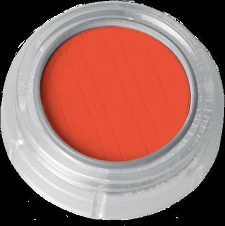 Grimas Oogschaduw/Rouge 554 Oranjerood